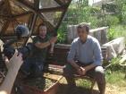 entrevista a en MOHA